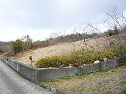 神戸市西区押部谷町栄