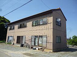 桑名駅 2.8万円