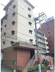サン80湘南台[5階]の外観