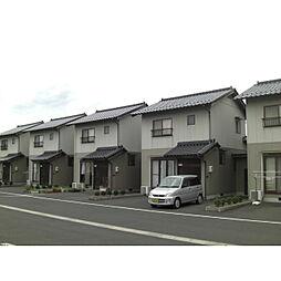 [一戸建] 島根県出雲市白枝町 の賃貸【/】の外観
