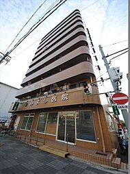関目高殿駅 3.0万円