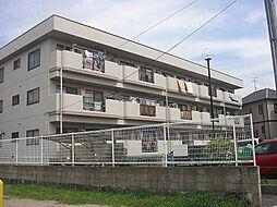 樽井駅 5.1万円