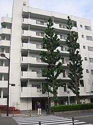 花村第1フラワーマンション