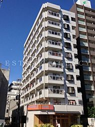 Osaka Metro御堂筋線 西中島南方駅 徒歩6分の賃貸事務所