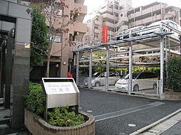 穴守稲荷駅 2.2万円