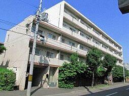 桑園駅 0.7万円