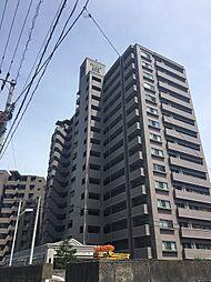松山市北持田町