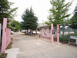 (仮称)美園町共同住宅[101号室]の外観