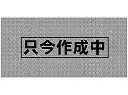 須賀川市森宿字辰根沢
