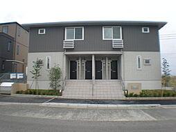 木津駅 7.0万円