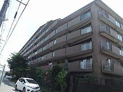 京都市伏見区桃山町因幡
