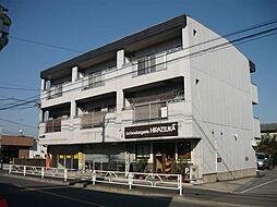 ルネ前沢[0303号室]の外観
