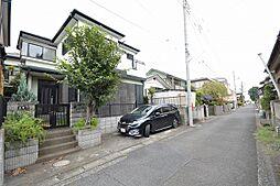 蓮田駅 1,580万円