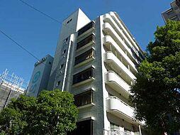 プリマベーラ[6階]の外観