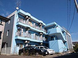 福島駅 2.7万円