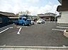 駐車場,2LDK,面積57.26m2,賃料6.0万円,JR常磐線 東海駅 徒歩32分,,茨城県那珂郡東海村白方