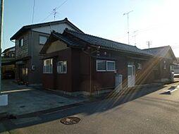 家久駅 3.5万円