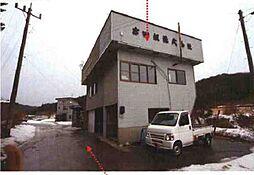 陸奥岩崎駅 2.1万円