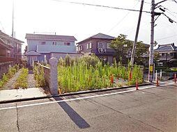 京都市伏見区醍醐東合場町