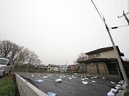 国分寺市西恋ヶ窪2丁目