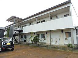 吉田駅 3.0万円