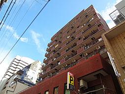 LM三宮[5階]の外観