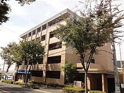 コンフォート西神戸[4020号室]の外観