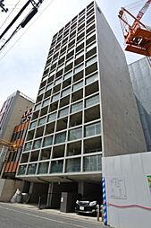 アクアプレイス大阪レジェンド[11階]の外観