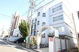 本笠寺駅 6.2万円