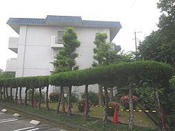 名古屋大学駅 5.2万円