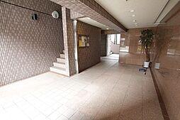 アルティオーレ甲東園[4階]の外観