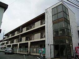 桃山南口駅 5.5万円