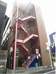 パラッツォイトウ[3階]の外観