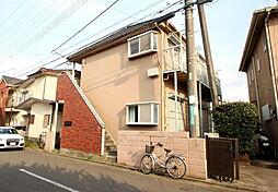 東毛呂駅 1.8万円