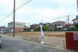 掛川市葵町