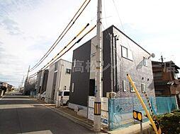 [一戸建] 香川県高松市多肥下町 の賃貸【/】の外観