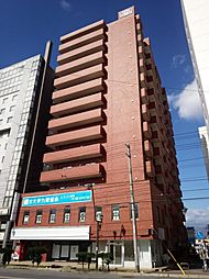 函館市本町