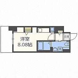 さっぽろ駅 5.9万円