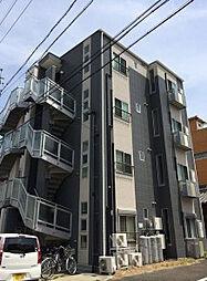 神宮前駅 4.0万円