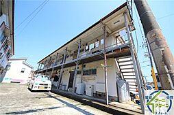 魚住駅 3.5万円