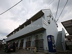 余部駅 2.0万円