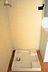 洗面,2LDK,面積54.18m2,賃料5.5万円,東武日光線 新大平下駅 徒歩36分,,栃木県栃木市大平町西水代