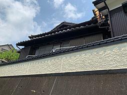 新中川町駅 5.0万円