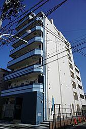 西武新宿線 東村山駅 徒歩3分の賃貸マンション