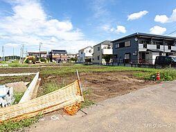 小金城趾駅 3,090万円