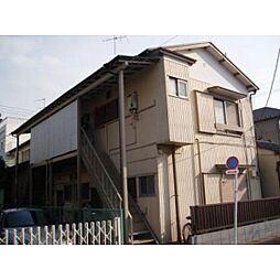 大和駅 3.8万円