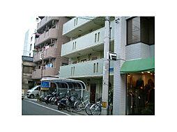 勝山町駅 3.3万円