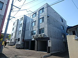 GRANSEED 手稲本町