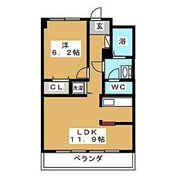 立場駅 8.8万円
