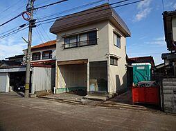 富山市草島
